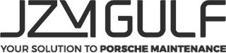 JZM Gulf: Porsche Abu Dhabi